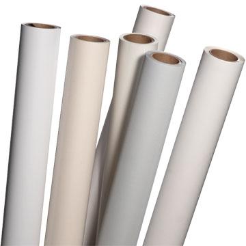 six rolls